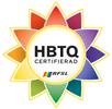 HBTQ-certifierad
